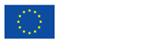 EU_flag_LLP_neg-RO-02