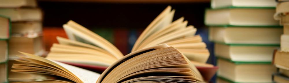books-1000x288